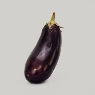 マクアヤオ|มะเขือยาว|茄子
